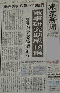 2324軍事予算.jpg