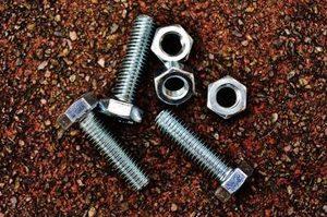 screw-1711469_640-e1479117255323.jpg