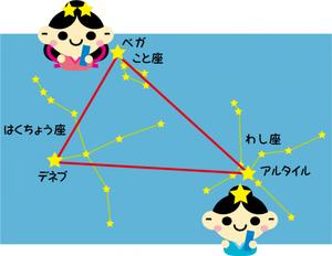 tanabata1-530x410.png